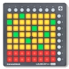 Novation_launchpad_mini