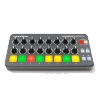 Novation_launch_control