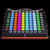 Launchpad_pro