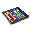 Novation_launchpad_mk2