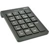 Usb_numeric_keypad