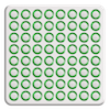 Mf_64_utility