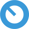 Logo_blue_transparent