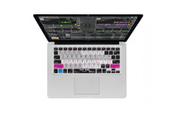 Keyboard-covers-product-photo-1