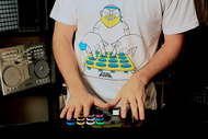 Midi-fighter-shirt-zen_1