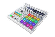 Maschine-product-photo-3