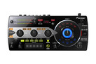 Pioneer-rmx-product-shots-1