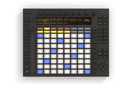 Abletonpush_top