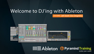 Ableton_title_dj_110_dj_tech_tools