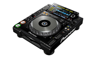 Fancy_cdj_2000nexus_2_l