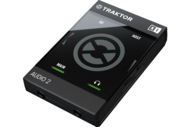 Ni_traktor_audio_2_mk2_device_02