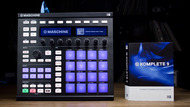 Maschine-komplete-9-header-button-edit