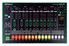 Aira-tr-8-front