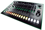 Aira-tr-8-far-side