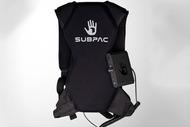 Subpac-m1-bt