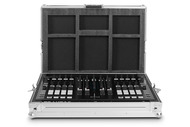 Kontrol-s8-flightcase-open