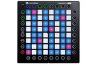 Launchpad-pro-front