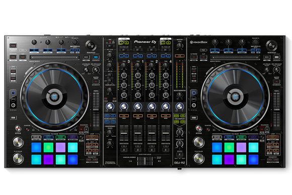 Best free dj software download