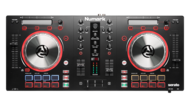 Numark-mixtrack-pro-3-top_960x540