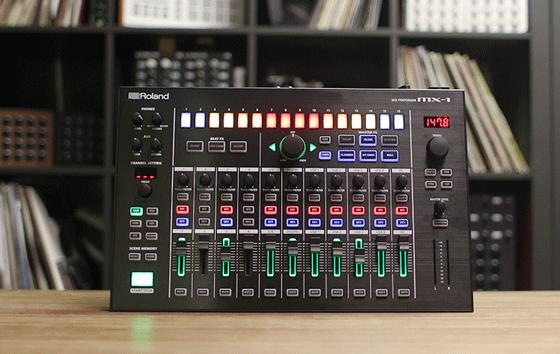 D149mx-1