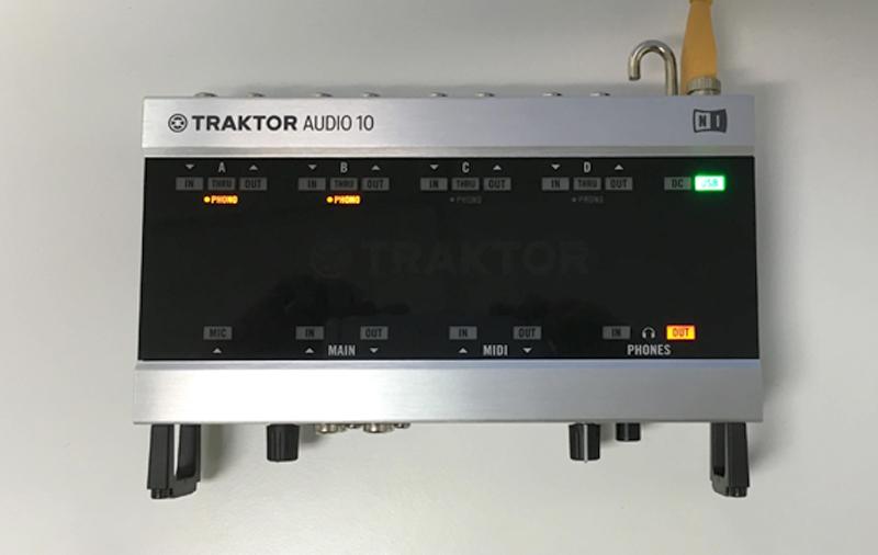 D156_audio10