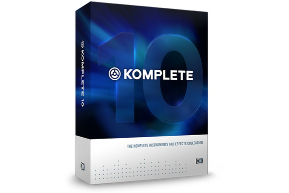 Komplete-10-full-box
