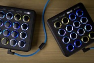 Midi_fighter_photos-5