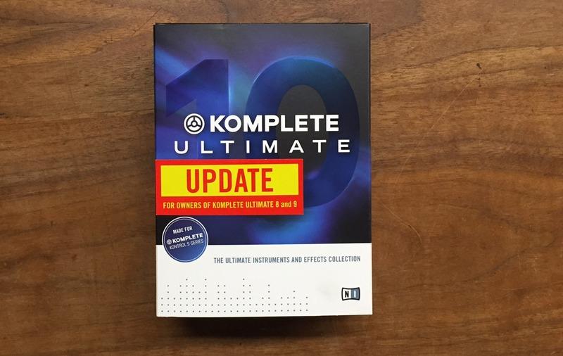 B211_komplete_10_ult_upd