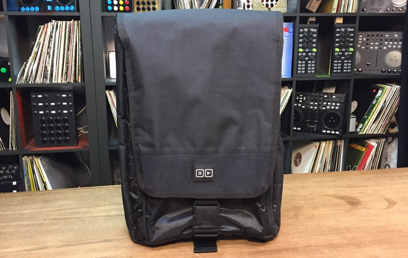 B305_backpack
