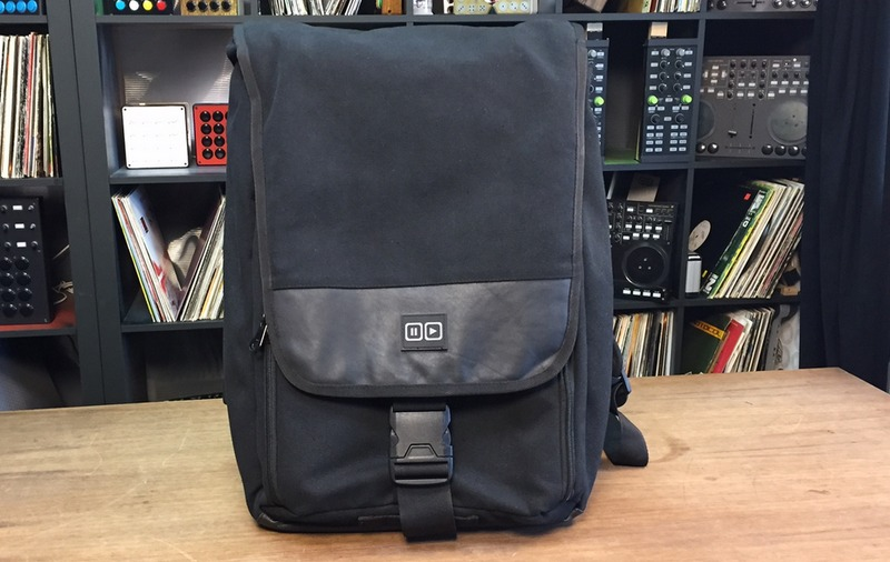 B306_backpack