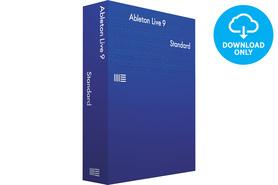 Standard_download