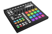 Maschine_mk2_top_black