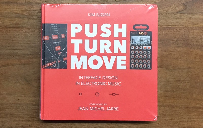 B361_push_turn_move