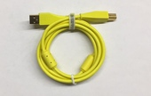 Bf130_yellow_cable