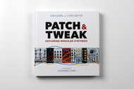 Patch_2