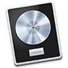 Apple-logic-pro-x-icon