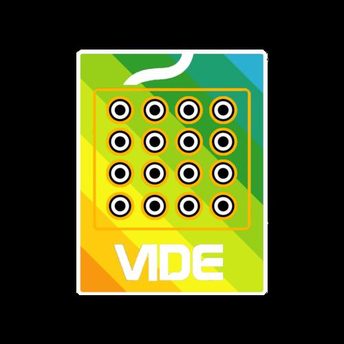 Vide_2